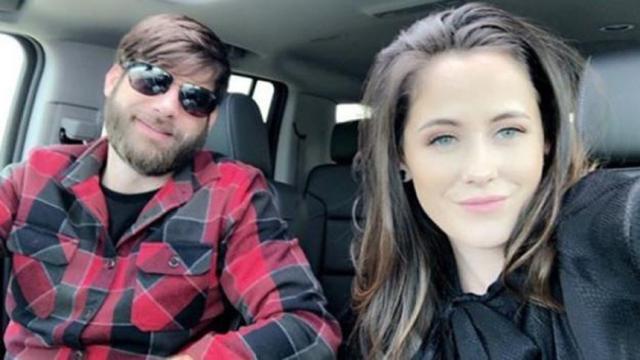 Los fans de 'Teen Mom 2' quieren que Jenelle y su marido disparen un arma