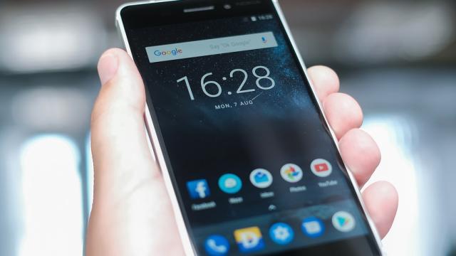 Nokia 7 Plus, todas las características conocidas
