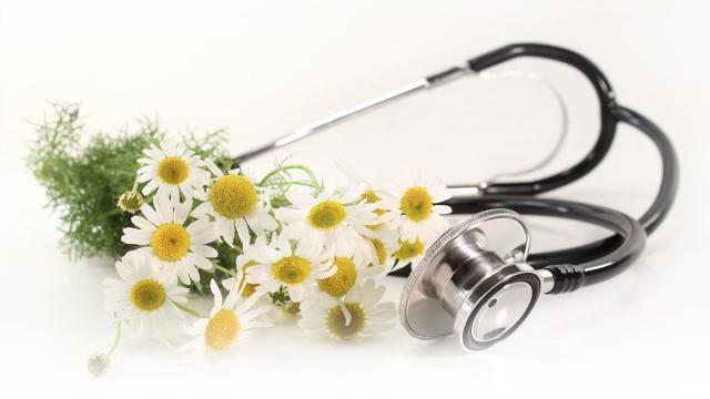 El milagro de los remedios naturales