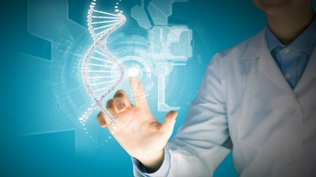 La medicina funcional es una gran alternativa
