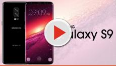 Samsung Galaxy S9, funzionalità e dettagli: ecco il nuovo dispositivo