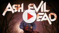 Lo que necesitas saber de Ash vs. Evil Dead