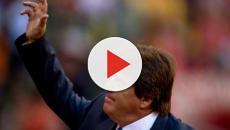 Liga MX: América - Xolos se verán las caras en el Estadio Azteca