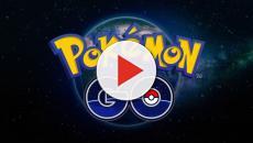 Pokemon Go: Niantic actualiza las recompensas del Día de la Comunidad