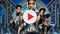 Assista: 'Pantera Negra' é muito mais que um filme