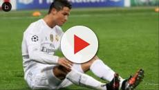 Assista: Cristiano Ronaldo volta fazer história e deixa Messi bem atrás