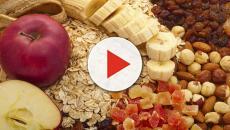 Ventajas de la fibra en la dieta diaria