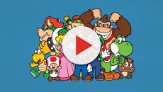 Nintendo finalmente alcanza a otros fabricantes de consolas