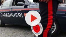 Giallo in provincia di Treviso: morto 14enne