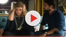Video: Renato e Sophia se unem contra Clara