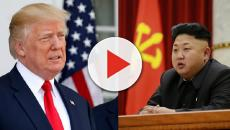 Corea del Nord: chiuse le Olimpiadi, il mondo si interroga sul futuro