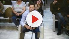 'La Sexta Noche' con una grave acusación a M. Rajoy
