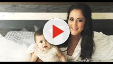 Vídeo: El reemplazo de Jenelle Evans ha sido revelado