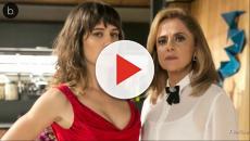 Assista: Olhando os olhos de Sophia, Clara afirma