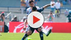 Liga MX: Los Pumas reciben a las Chivas Rayadas que urgen de un triunfo