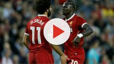 Liverpool se promène face à West Ham et monte au classement !