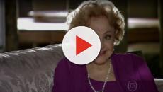 Vídeo: famosos que morreram recentemente