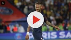 Assista: Neymar destroça Cristiano Ronaldo com pedido ambicioso ao Real Madrid