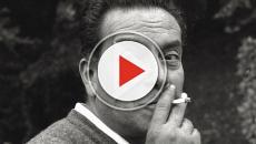 VIDEO - Guttuso in mostra a Torino per il cinquantenario del '68