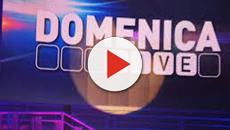 Isola dei Famosi 2018: macchina della verità su Eva Henger a Domenica Live