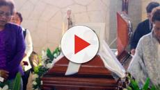 Otro sacerdote pierde la vida en México