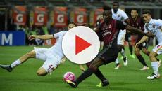Serie A Roma-Milán: alineaciones probables y predicción