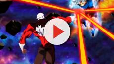 Dragon Ball Super Episodio 129: El Migatte no Gokui no podrá vencer a Jiren