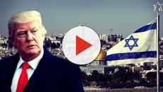 Estados Unidos trasladará su embajada en Israel a Jerusalén en mayo