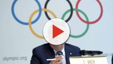 El COI enfrenta resistencia al pensar levantar la prohibición del dopaje ruso
