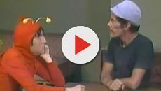 Vídeo: conheça as teorias macabras por trás de