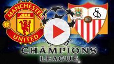 Cinco jugadores que pueden plantear problemas en el Manchester United
