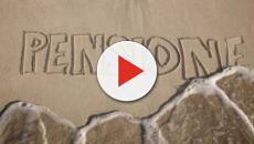 Pensioni, ultimissime notizie oggi 25 febbraio su Legge Fornero, APE e Q41
