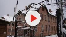 Video: La Polonia ripensa la legge sull'occupazione nazista