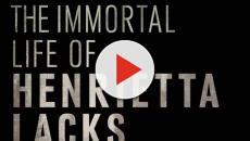 Backstory to 'The Immortal Life Of Henrietta Lacks,' starring Oprah Winfrey