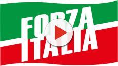 Pensioni, novità da Forza Italia: 'Fornero ha sbagliato tutto, aboliremo legge'