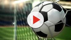 Assista: Diretoria do Fluminense negocia reforma no estádio