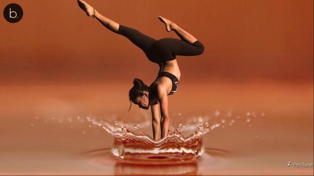 Assista: Curiosidades sobre a dança e suas utilidades