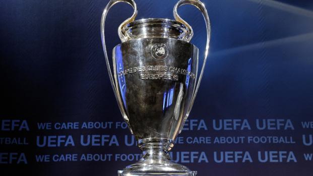 Europa League 22/2: las previsiones de Milán, Nápoles, Lazio y Atalanta