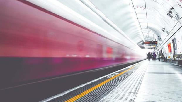 ATM sperimenta il Wi-Fi gratuito nella metro di Milano