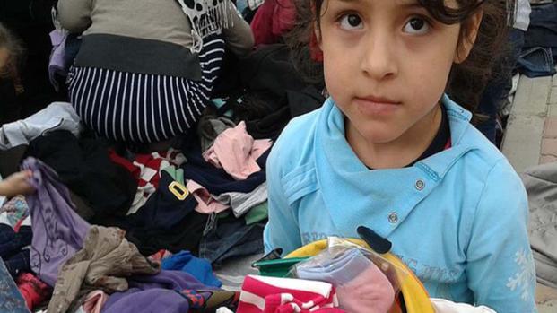 Siria, Onu approva risoluzione per il cessate il fuoco