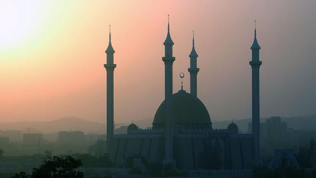 Tre islamici si fingono studenti e ottengono borsa di studio a Torino