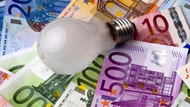 Rincaro bollette luce: notizia vera o falsa? Ecco la verità