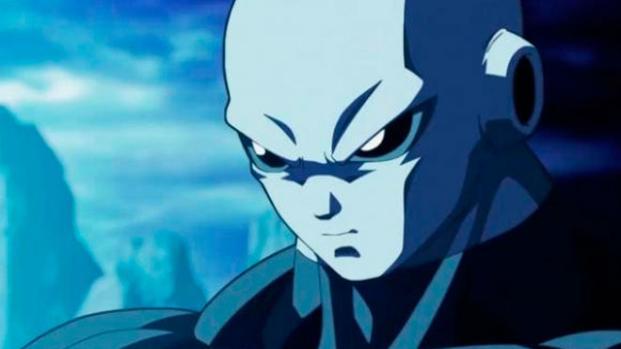 Dragon Ball Super: El verdadero poder de Jiren en el torneo del poder