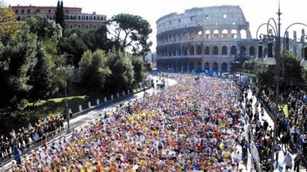 Allerta cortei da Milano a Palermo, Padoan: «C'è un clima da Anni 70»