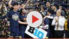2018 Big Ten Tournament: TV info and odds of winning