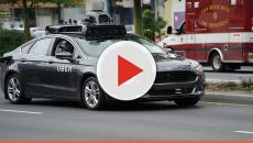 Conheça 5 dicas de segurança para você não cair no 'golpe do Uber'