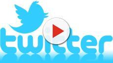Twitter: las nuevas medidas de restricción