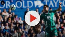 Fútbol:el Real Oviedo confirma su mala racha