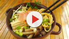 Video: Una manera diferente de agregar más vegetales en tu dieta