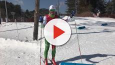 Esquiador olímpico canadiense arrestado en PyeongChang